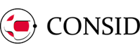 Consid