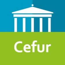 Cefur