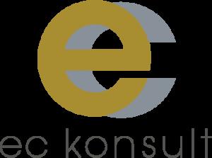 EC Konsult