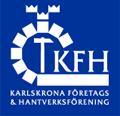 Karlskrona Företags & Hantverksförening