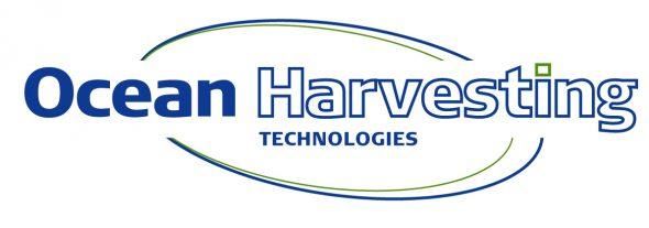 Ocean Harvesting Technologies AB
