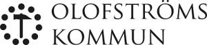 Olofströms Kommun