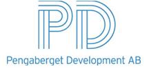 Pengaberget Development