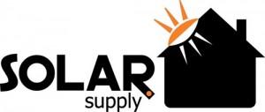 Solar Supply