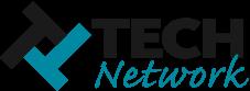 Tech Network