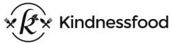 Kindnessfood