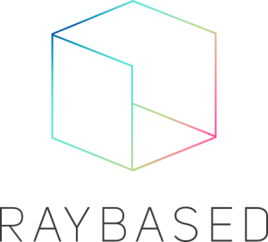 Raybased AB