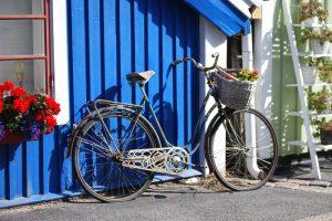 Cykelkampen Blekinge