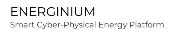 Energinium